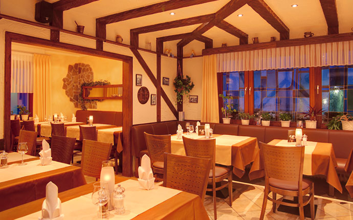gastronomie einrichtung planung good buffet restaurant with gastronomie einrichtung planung. Black Bedroom Furniture Sets. Home Design Ideas